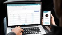 Alasan Mengapa Perusahaan Memerlukan Payroll Software